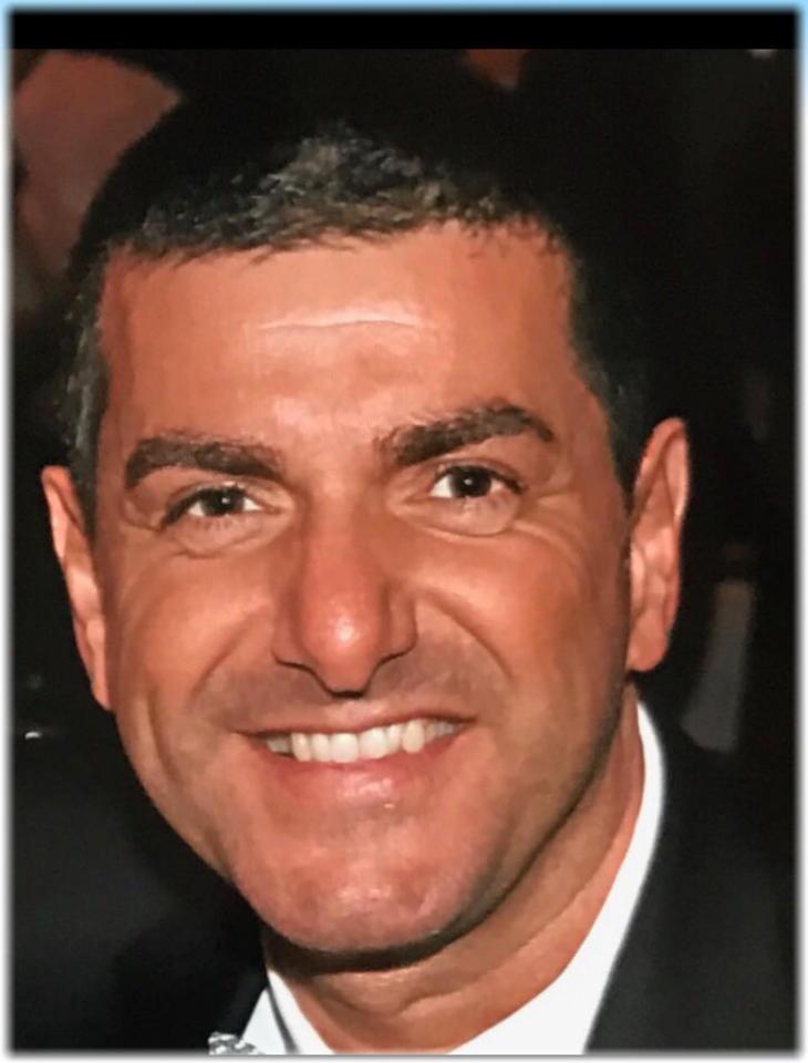 Dorian Balasa